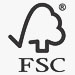 Forest Stewardship Council, responsible management of the world's forests